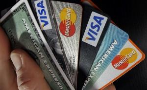 どのクレジットカードを選択すべきか?