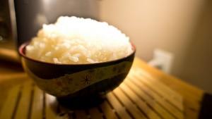 楽天市場でお米を安く買う方法