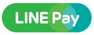 LINEpayでnanacoチャージは可能?公共料金支払いで高還元率ポイントを獲得する方法