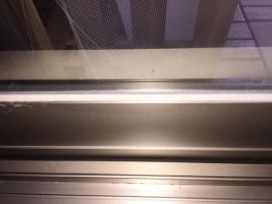 【楽天オススメ】スパイダージェルがスゴイ!窓枠や風呂の黒カビが朝になると消えていて...!!!