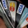 楽天・YAHOO・AMAZON・リクルート一番お得なクレジットカードは?