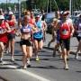 【お買い物マラソン】ZOZOより安い!楽天ブランドアベニューでクーポンを使って買うべき